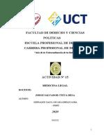 farmacologia word.docx