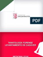 3°Parcial medicina Legal.pdf