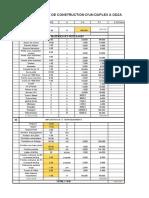 devis.pdf