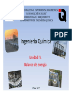Balance de energìa.pdf
