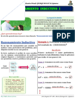MATEMÁTICA60_-_GRUPO B_-_29-07-20200