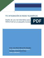 jmarinmaTFC0615memoria.pdf