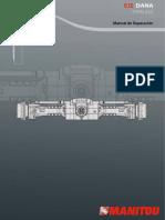 Мост.pdf