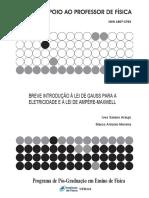 v22_n1_araujo_moreira.pdf