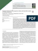 A practical solution for HVAC prognostics.pdf