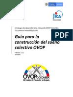Guía 2 para la construcción del sueño colectivo OVOP.pdf