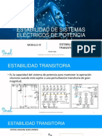 Módulo IV Estabilidad Transitoria.pdf
