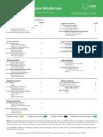 carrera-en-lenguas-modernas-virtual (1).pdf