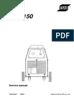 LKA150.pdf