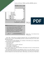 Open Pit Mine, Planning and Design (3rd ed.) [W.A. Hustrulid et al., 2013] Geo Pedia-7