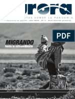 REVISTA AURORA NO.7.pdf