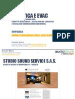 ACUSTICA E EVAC DOWNLOAD_ - PDF Free Download.pdf