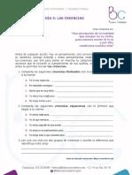 Guía de Trabajo_De Oruga a Mariposa_Día_3