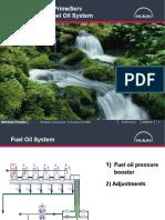 7 . Fuel System.pptx