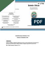 Código Fiscal de Ctes. Actualizado.pdf