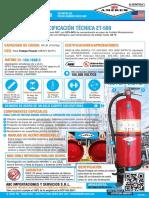 Extintor-Amerex-Modelo-589-2019-jw