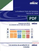 Proyecto ANDI ONAC