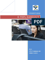 E-TEFL HANDOUT 1 (Student's Book).pdf