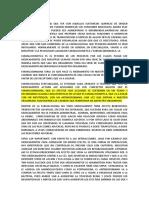 1.-FARMACOCINÉTICA
