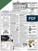 Merritt Morning Market 3452 - July 31
