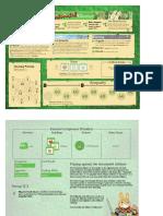 BBP_AA_v5.pdf