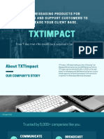 Texting Service For Business.pdf