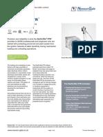 ng-uk-rtr-0220-r15.pdf