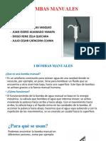 BOMBAS MANUALES oleo (1).pptx