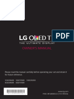 65EG9600.pdf