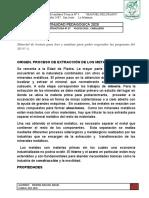 Caballero Olga_ miguel medina - 27 03 20 HOJA- ROTULO (2) (6) - copia