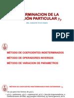 Clase 12 Metodo coeficientes indeterminados 26-06-2020.pdf