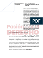 Recurso-de-nulidad-1844-2018-Lima-VIOLACIÓN SEXUAL.pdf