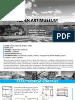 aspenartmuseum2015-2-150828010706-lva1-app6892