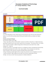 Survival+Guide+of+Scarlet-vol3