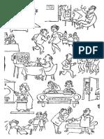 Бег ради жизни.pdf