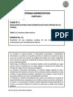 5.-) Clase N° 5-Armaduras Hiperestáticas.pdf