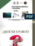 buses-180919174155.pdf