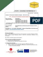 2019-06-13 - MODIF  Concierge d  Entreprise H-F - CIE - RSA OBLIGATOIRE