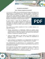 AA4_Evidencia_Foro_tematico.pdf