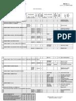 Anexa Nr.2-Stat Funcții 01.08.2020