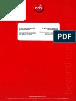 Laporan Keuangan TW II 2020.pdf