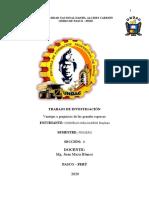 Trabajo de investigacion, ecologia unidad 1.pdf
