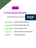 3managementul-timpului.pdf