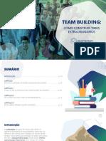 1570733753E_book_Team_Building_como_construir_times_extraordinrios