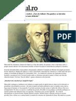 Antonescu Ion.pdf