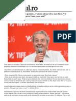Delon.pdf