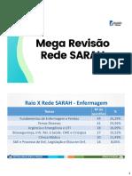 MEGAREVISAO_REDESARAH..pdf