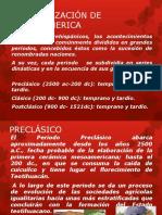 periodizacindemesoamerica-121121184252-phpapp02