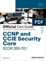 CCNP and CCIE Security Core SCOR 350-701 Official Cert Guide by Omar Santos (z-lib.org).pdf