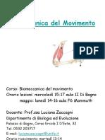 1introduzione.pdf